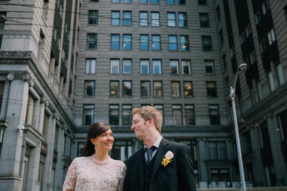 Seattle Courthouse Wedding Photographer-1.jpg