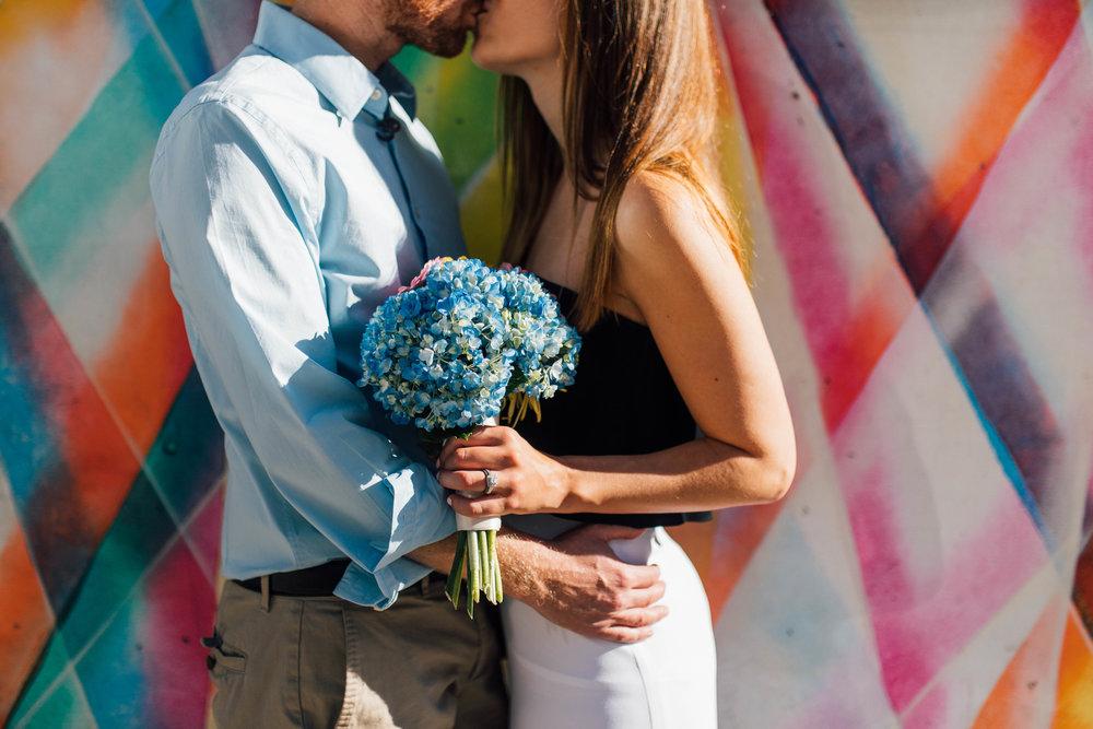 Alexis & Justin Wedding -63.jpg