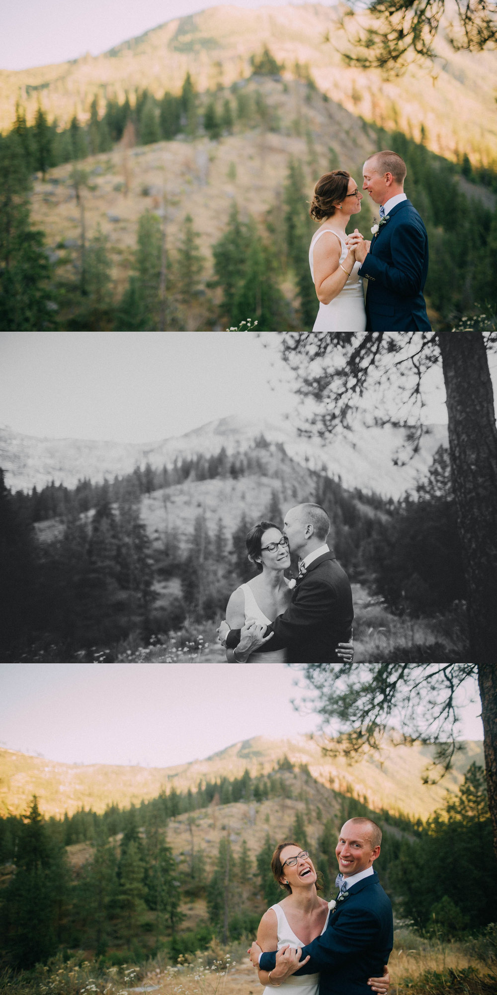 seattle and pacific northwest wedding photographer western washington wedding-29.jpg