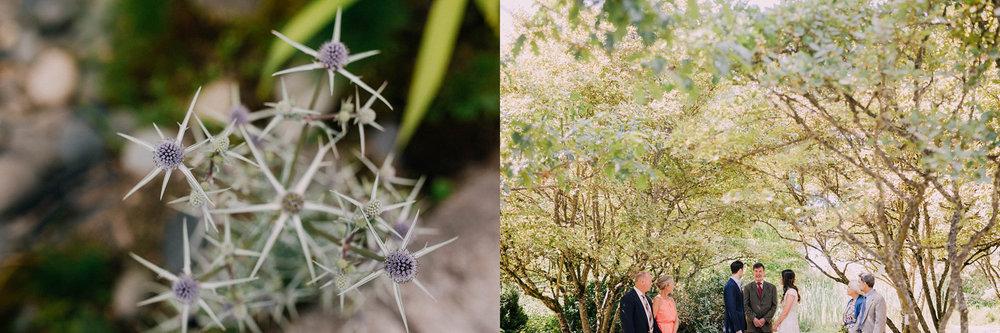 Seattle courthouse and wedding photographer ballard wedding ashley vos-2.jpg