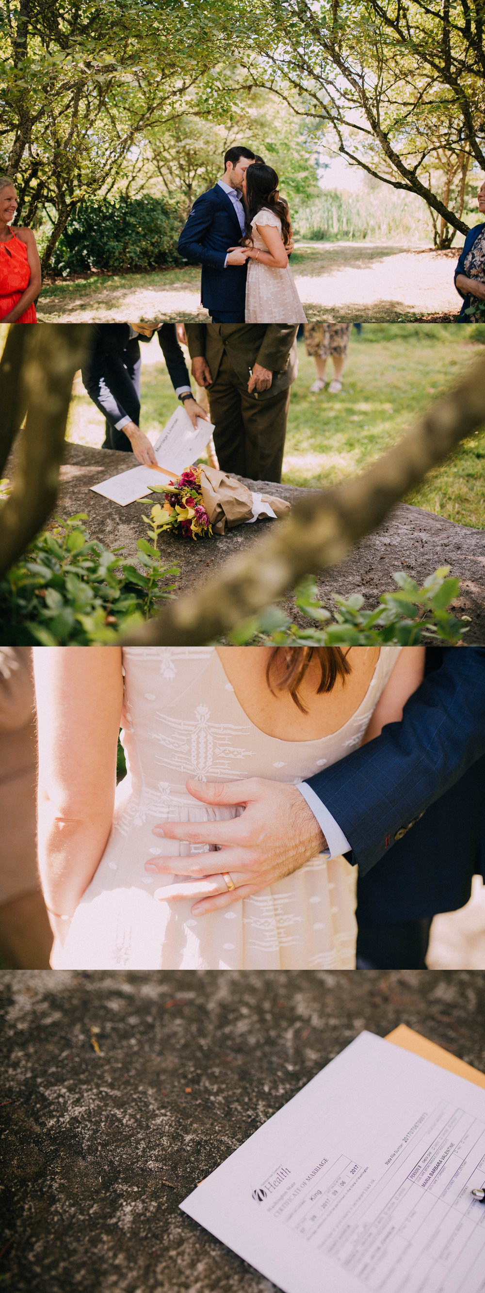 Seattle courthouse and wedding photographer ballard wedding ashley vos-4.jpg