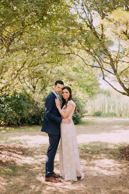 Seattle courthouse and wedding photographer ballard wedding ashley vos-7.jpg