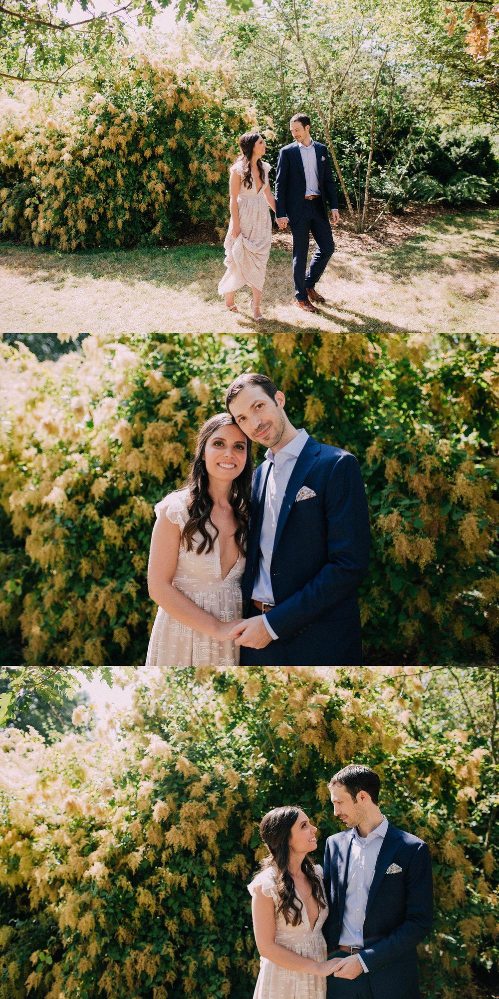 Seattle courthouse and wedding photographer ballard wedding ashley vos-6.jpg