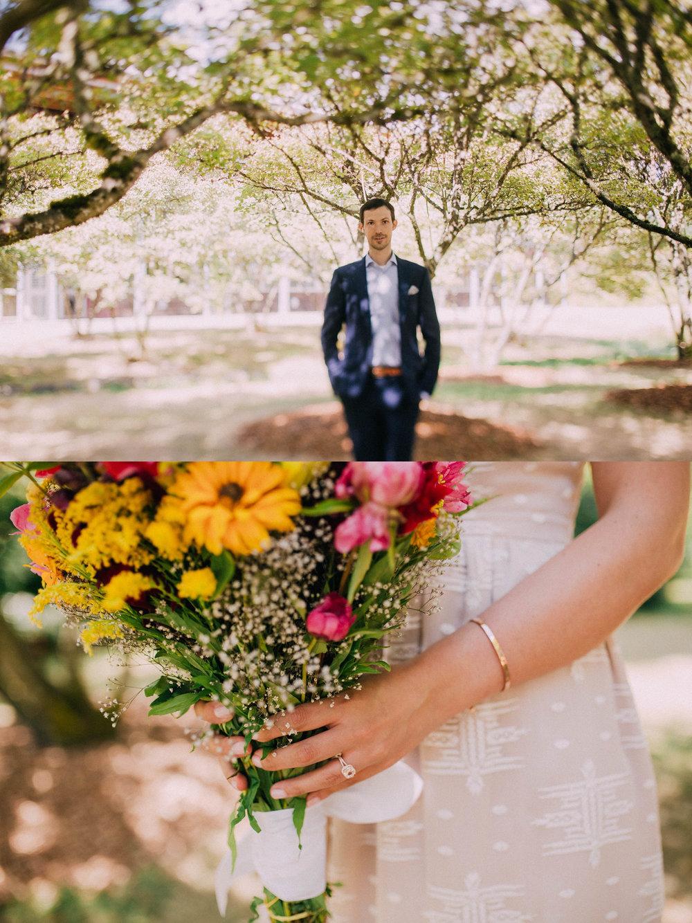 Seattle courthouse and wedding photographer ballard wedding ashley vos-9.jpg