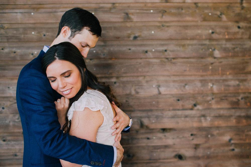 Seattle courthouse and wedding photographer ballard wedding ashley vos-13.jpg