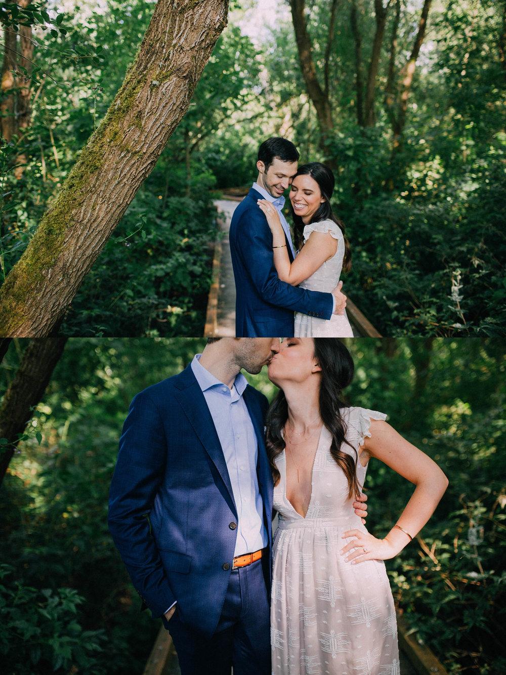 Seattle courthouse and wedding photographer ballard wedding ashley vos-16.jpg
