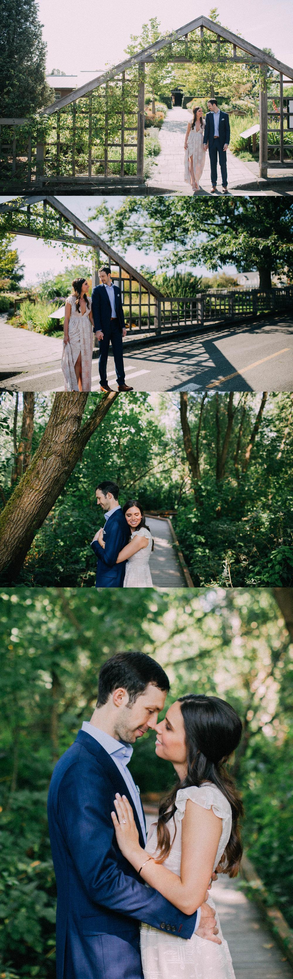 Seattle courthouse and wedding photographer ballard wedding ashley vos-15.jpg