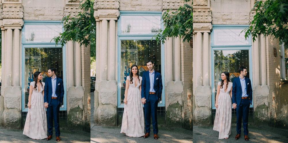 Seattle courthouse and wedding photographer ballard wedding ashley vos-18.jpg