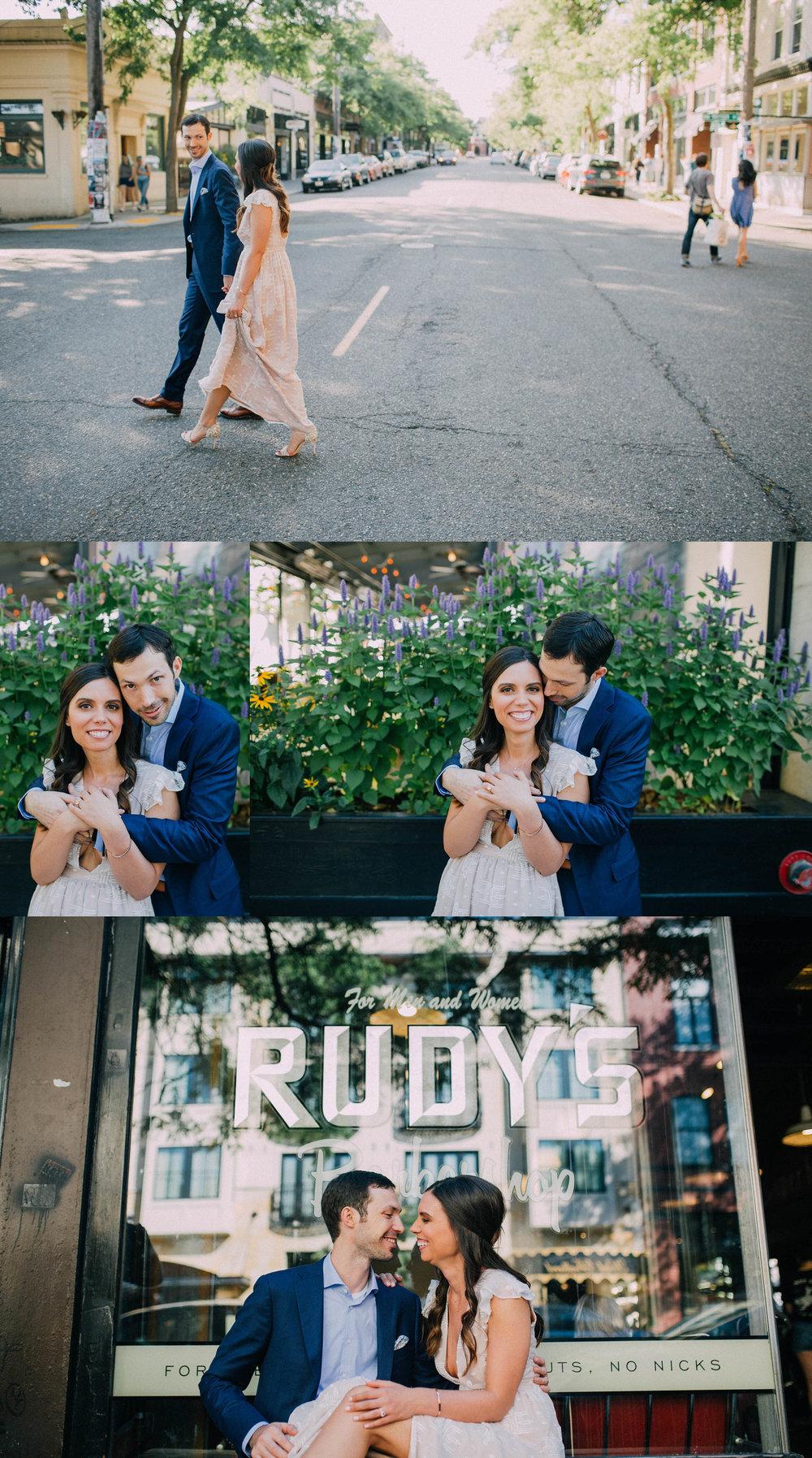Seattle courthouse and wedding photographer ballard wedding ashley vos-19.jpg