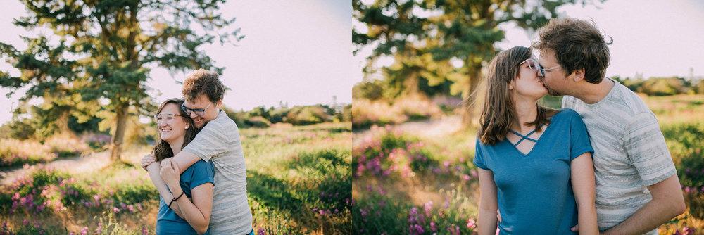 seattle and pacific northwest intimate wedding photographer western washington wedding-6.jpg