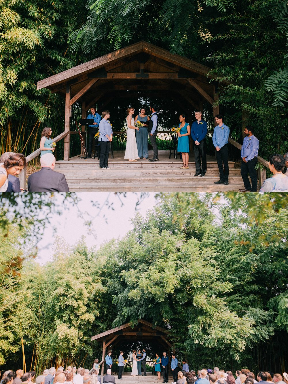 ashley_vos_seattle_ wedding_photographer_0464.jpg