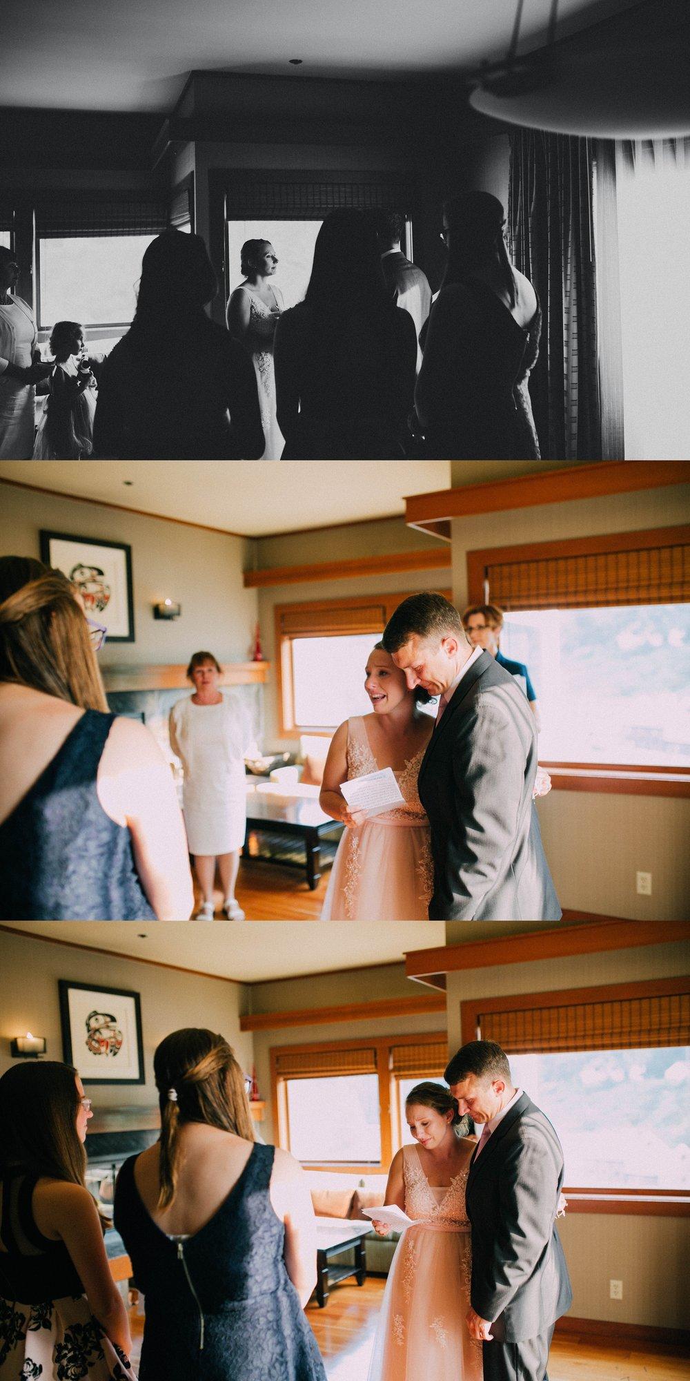 ashley_vos_seattle_ wedding_photographer_0482.jpg