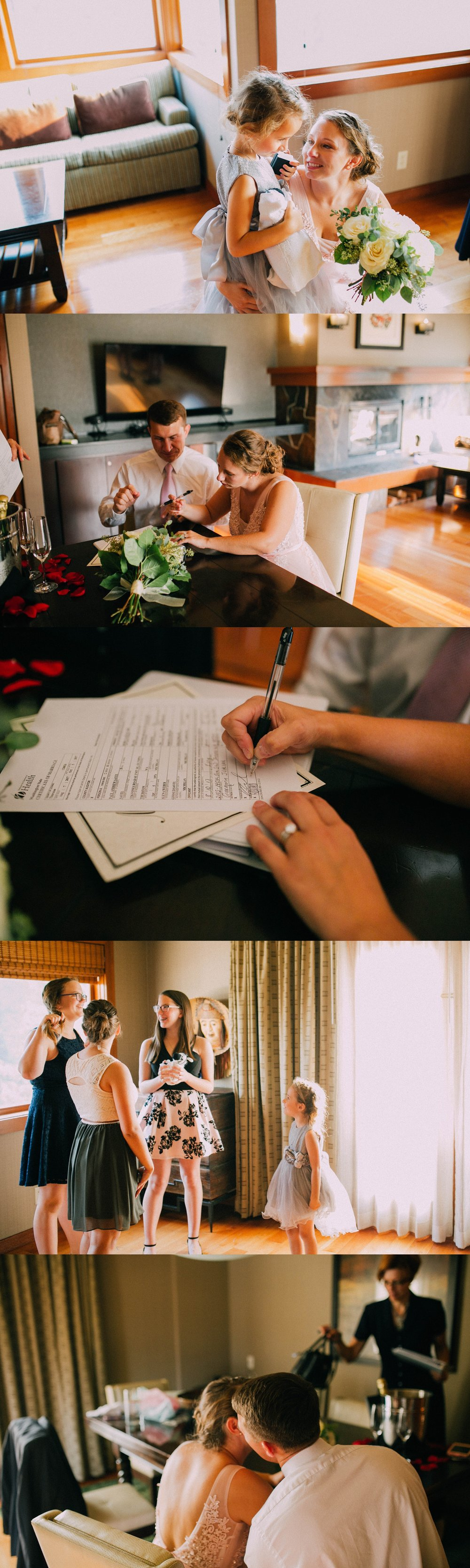 ashley_vos_seattle_ wedding_photographer_0485.jpg