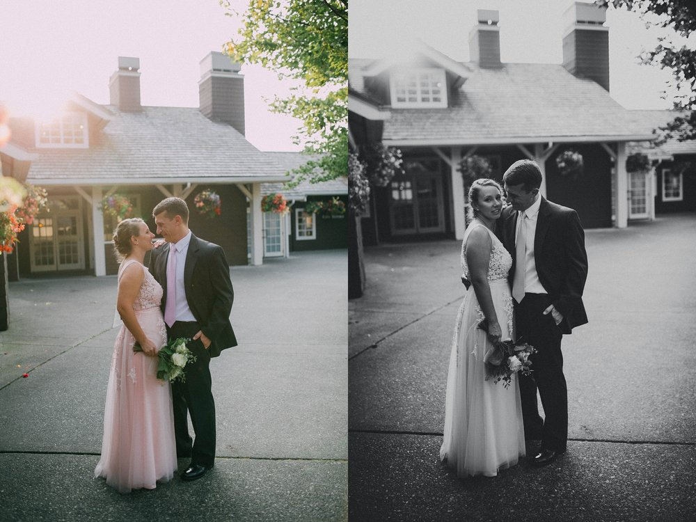 ashley_vos_seattle_ wedding_photographer_0486.jpg