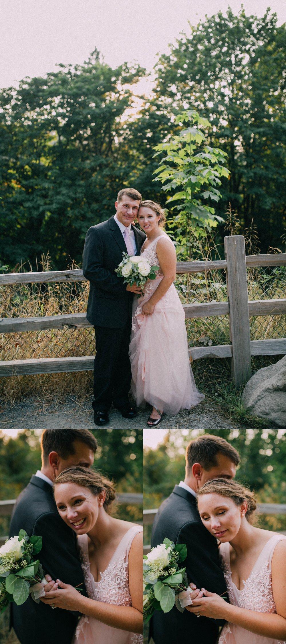 ashley_vos_seattle_ wedding_photographer_0488.jpg