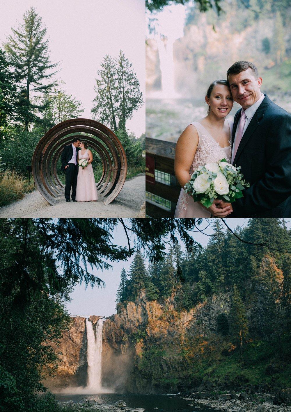ashley_vos_seattle_ wedding_photographer_0489.jpg