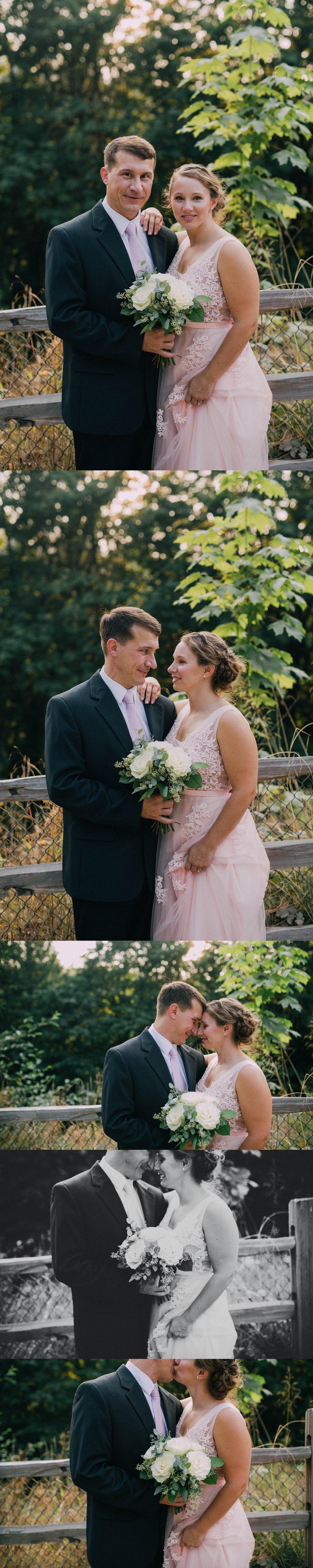 ashley_vos_seattle_ wedding_photographer_0487.jpg