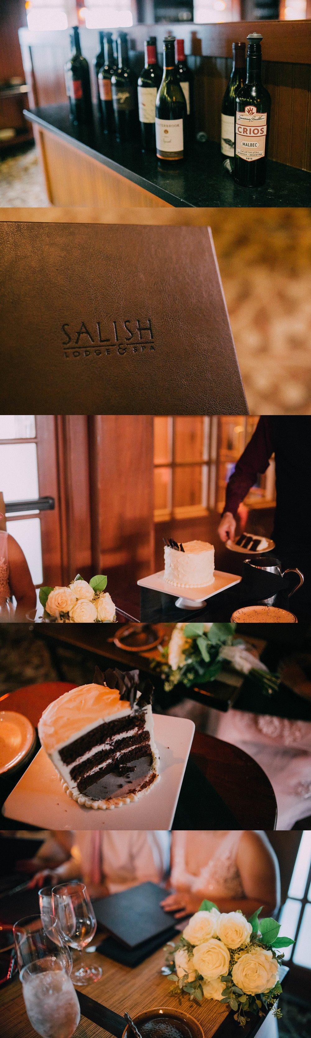 ashley_vos_seattle_ wedding_photographer_0492.jpg