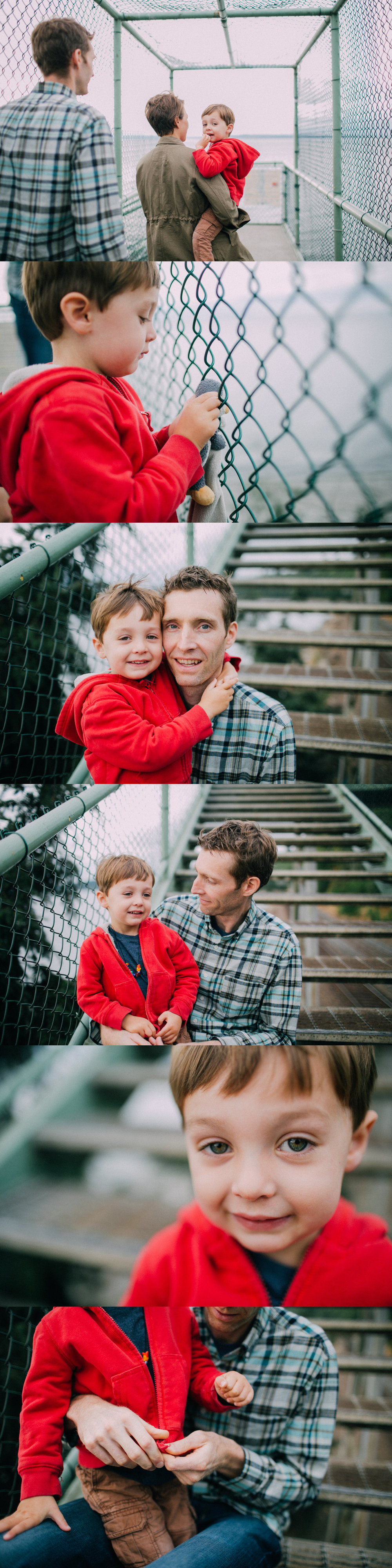 casual family lifestyle photography seattle carkeek session-4.jpg