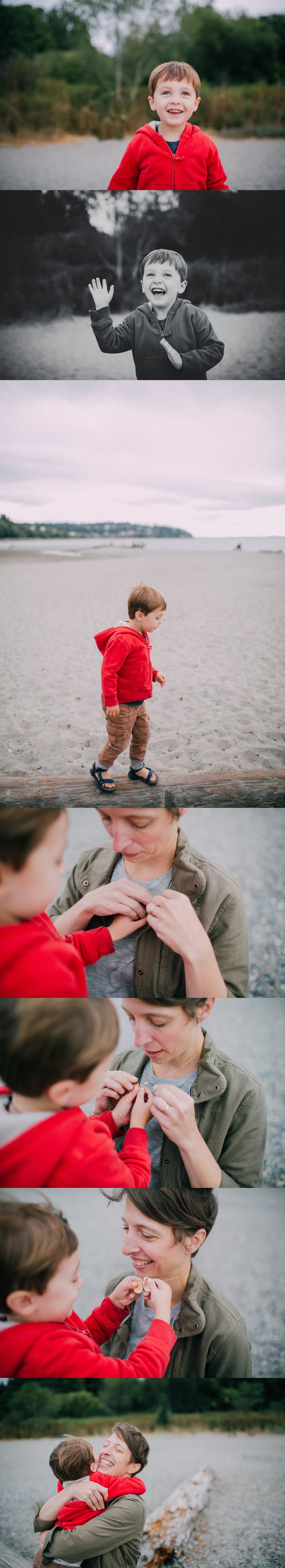 casual family lifestyle photography seattle carkeek session-6.jpg