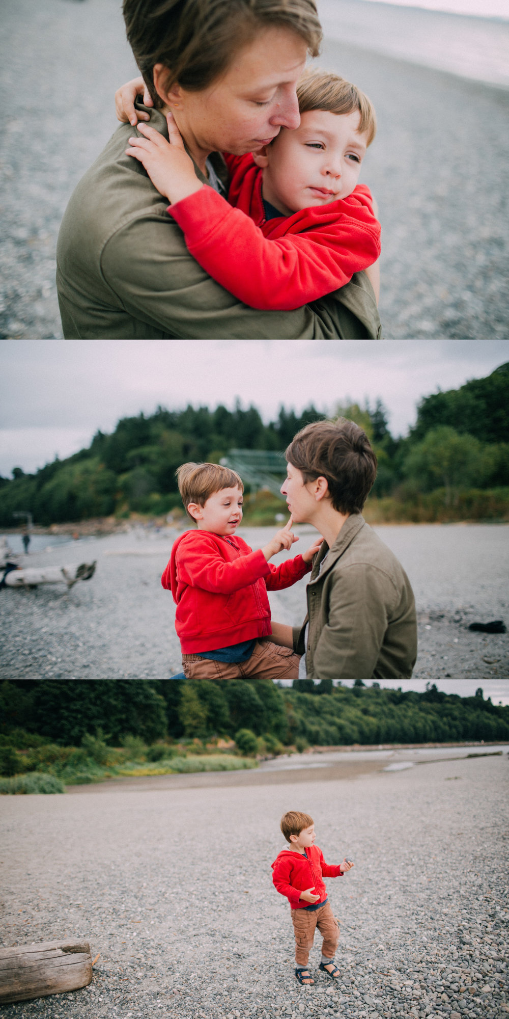 casual family lifestyle photography seattle carkeek session-8.jpg