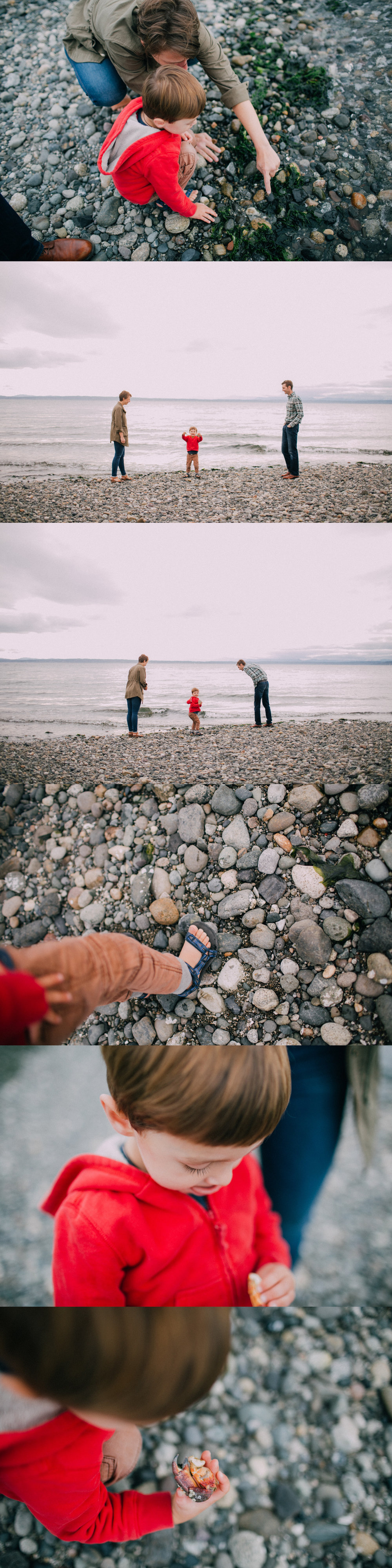 casual family lifestyle photography seattle carkeek session-10.jpg