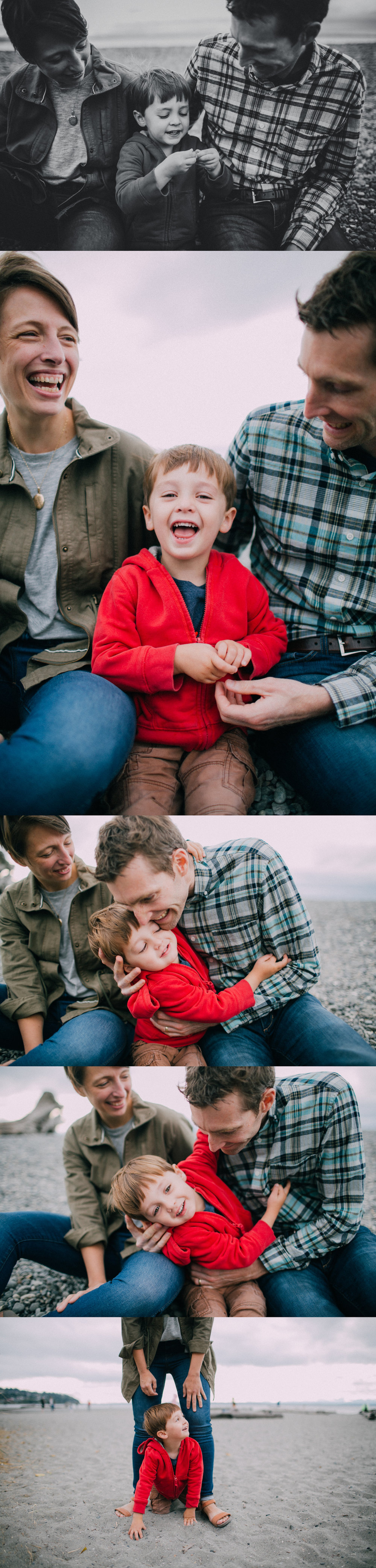 casual family lifestyle photography seattle carkeek session-11.jpg