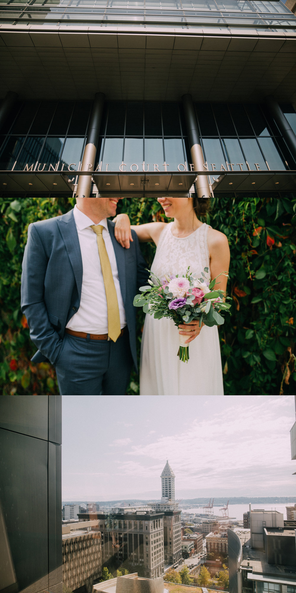 seattle courthouse wedding photographer elopement washington state-1.jpg