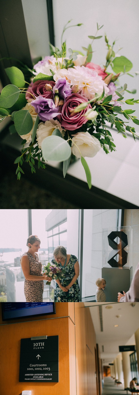 seattle courthouse wedding photographer elopement washington state-3.jpg