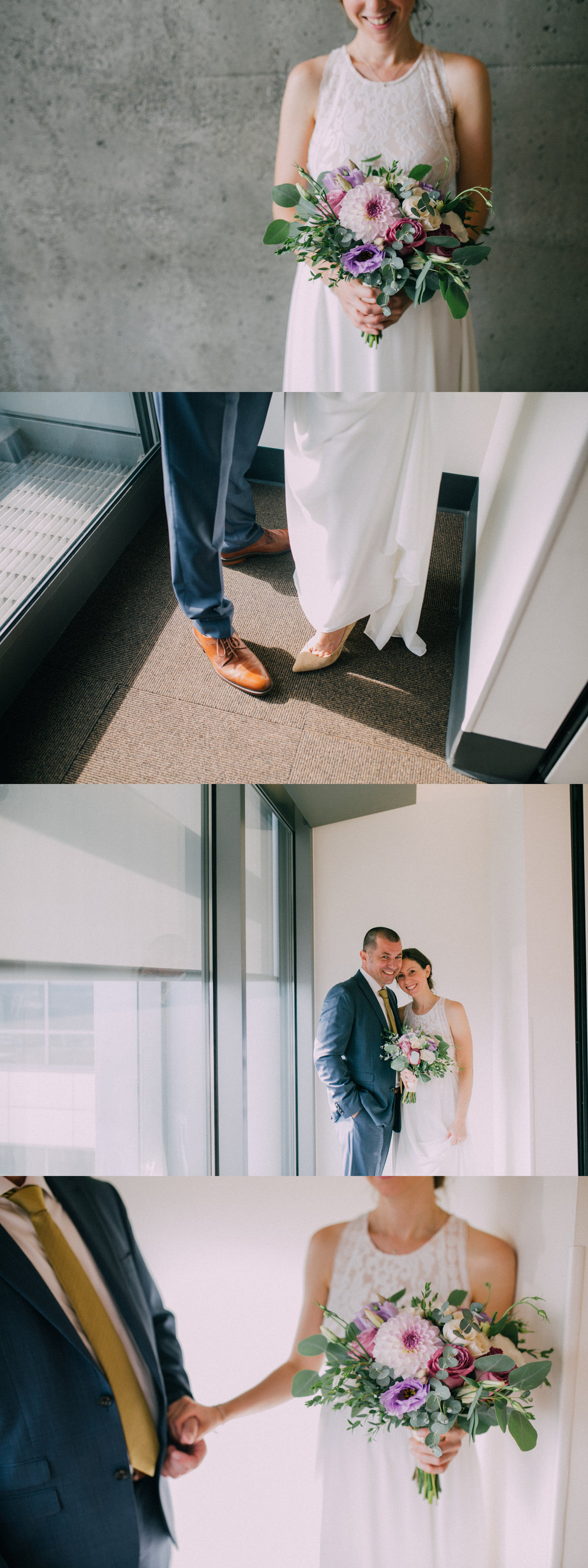 seattle courthouse wedding photographer elopement washington state-7.jpg