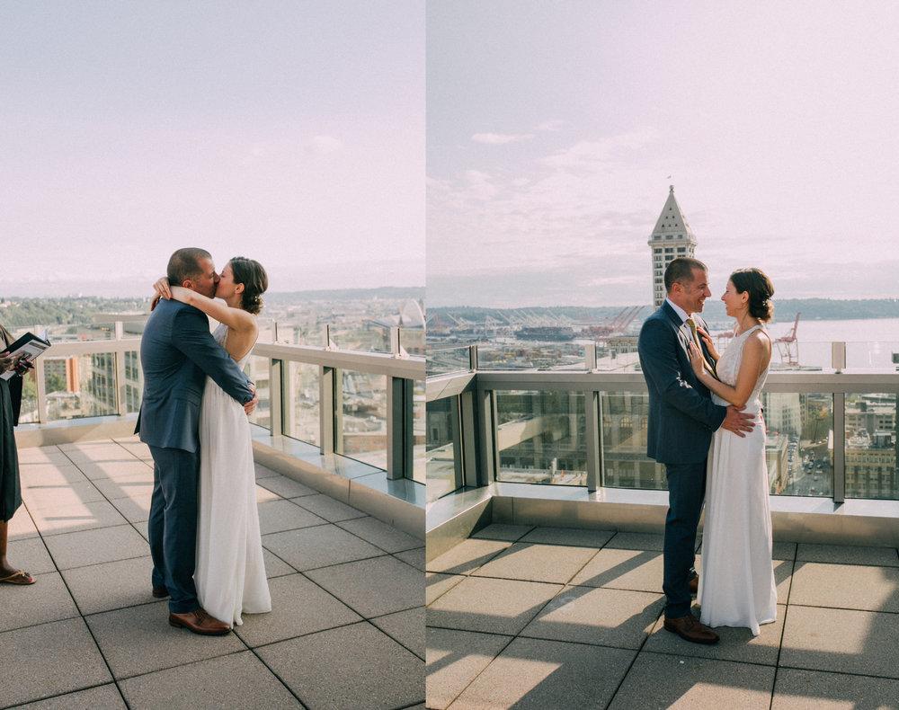 seattle courthouse wedding photographer elopement washington state-9.jpg