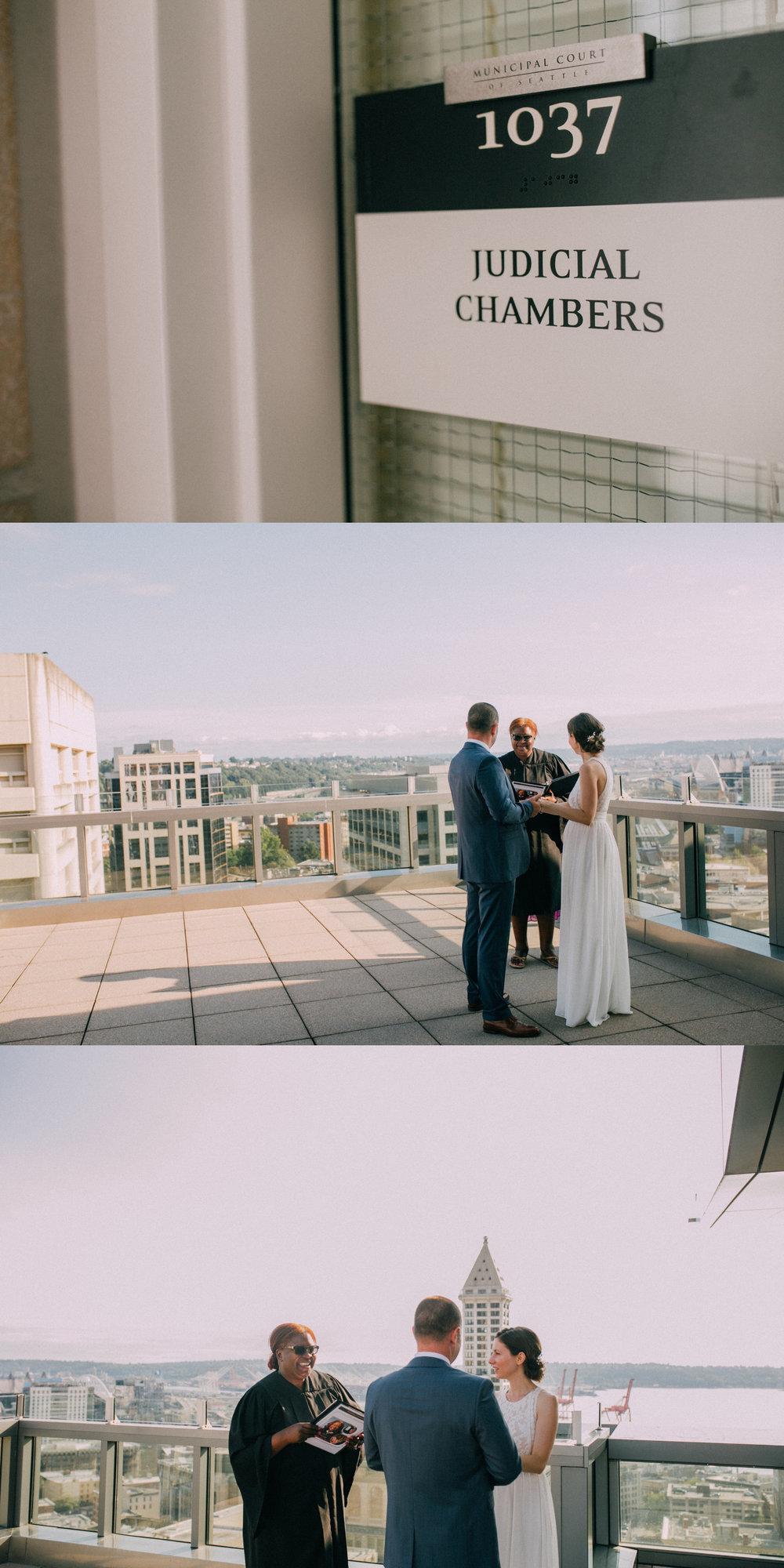 seattle courthouse wedding photographer elopement washington state-8.jpg