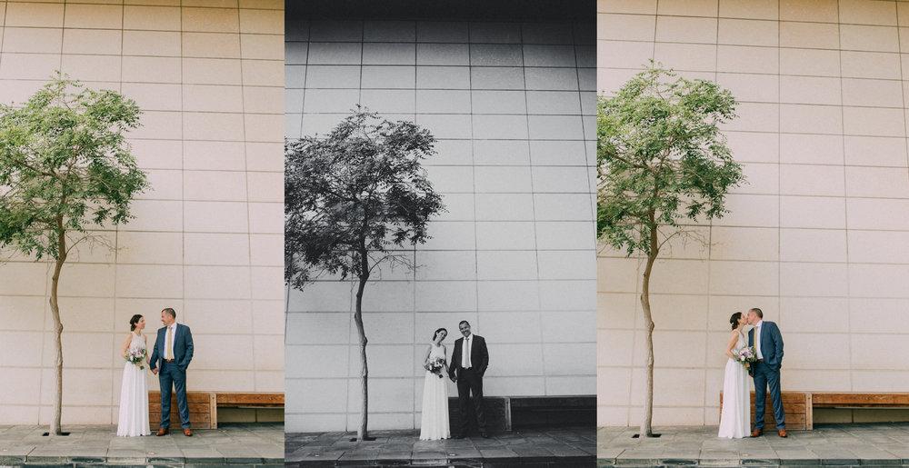 seattle courthouse wedding photographer elopement washington state-10.jpg
