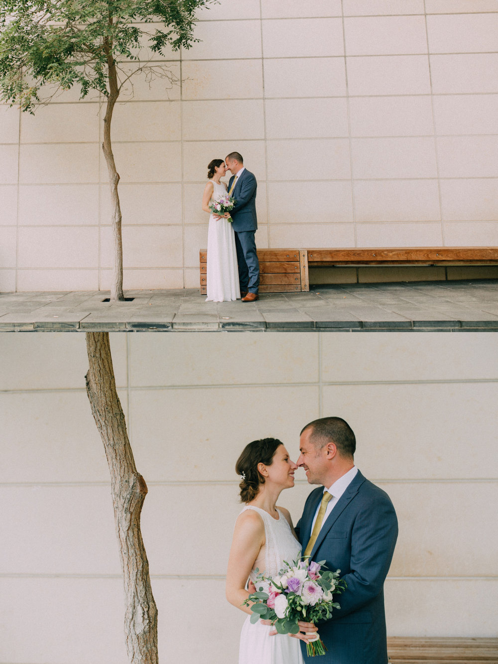 seattle courthouse wedding photographer elopement washington state-11.jpg