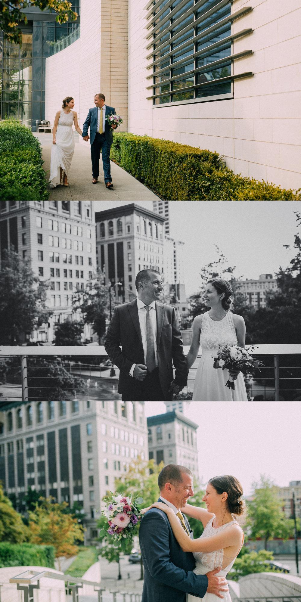 seattle courthouse wedding photographer elopement washington state-12.jpg