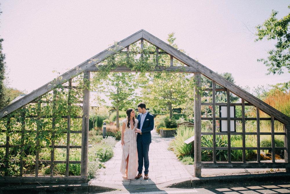 Maryska & Daniel Wedding-170.jpg