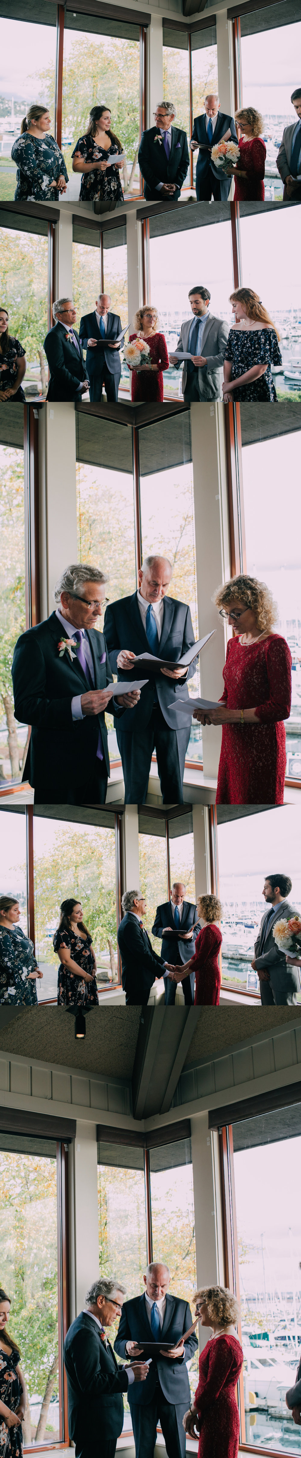 intimate small wedding photographer seattle washington pnw restaurant reception -4.jpg