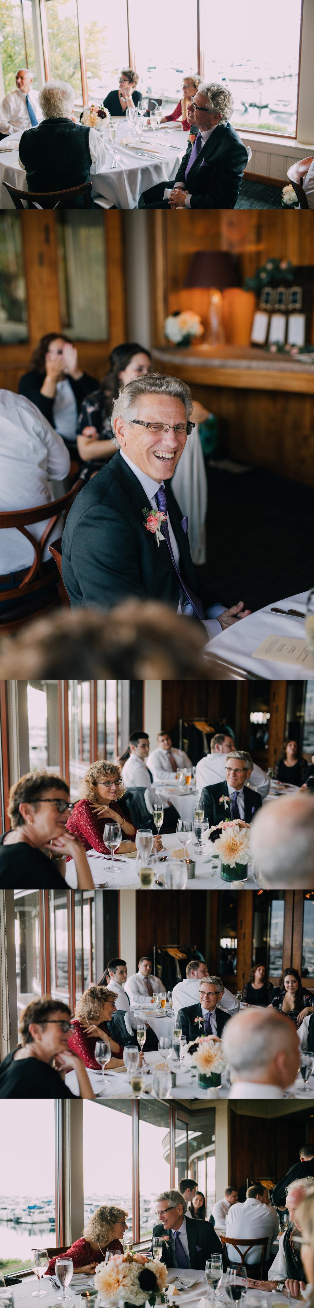 intimate small wedding photographer seattle washington pnw restaurant reception -8.jpg