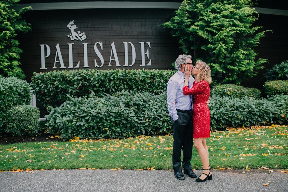 intimate small wedding photographer seattle washington pnw restaurant reception -12.jpg