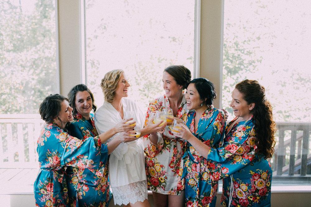within sodo wedding fall wedding photographer seattle washington-2.jpg