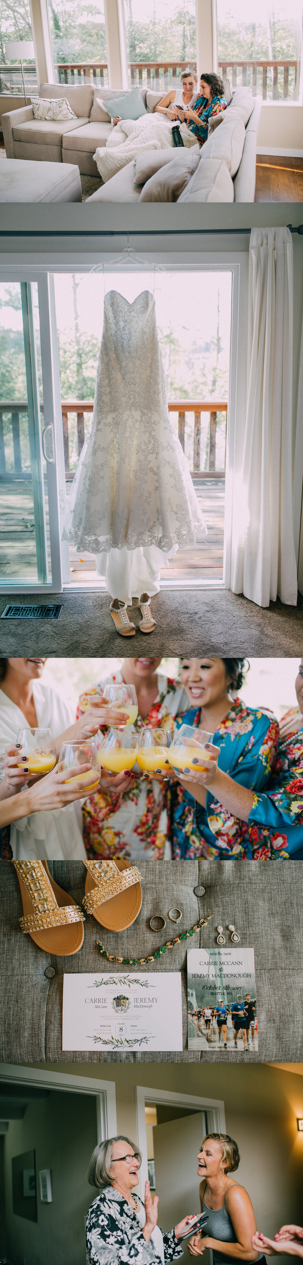 within sodo wedding fall wedding photographer seattle washington-1.jpg