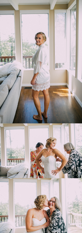 within sodo wedding fall wedding photographer seattle washington-4.jpg