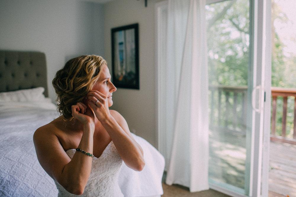 within sodo wedding fall wedding photographer seattle washington-6.jpg