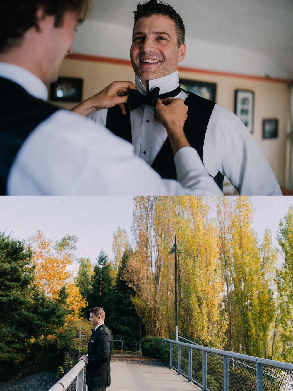 within sodo wedding fall wedding photographer seattle washington-5.jpg
