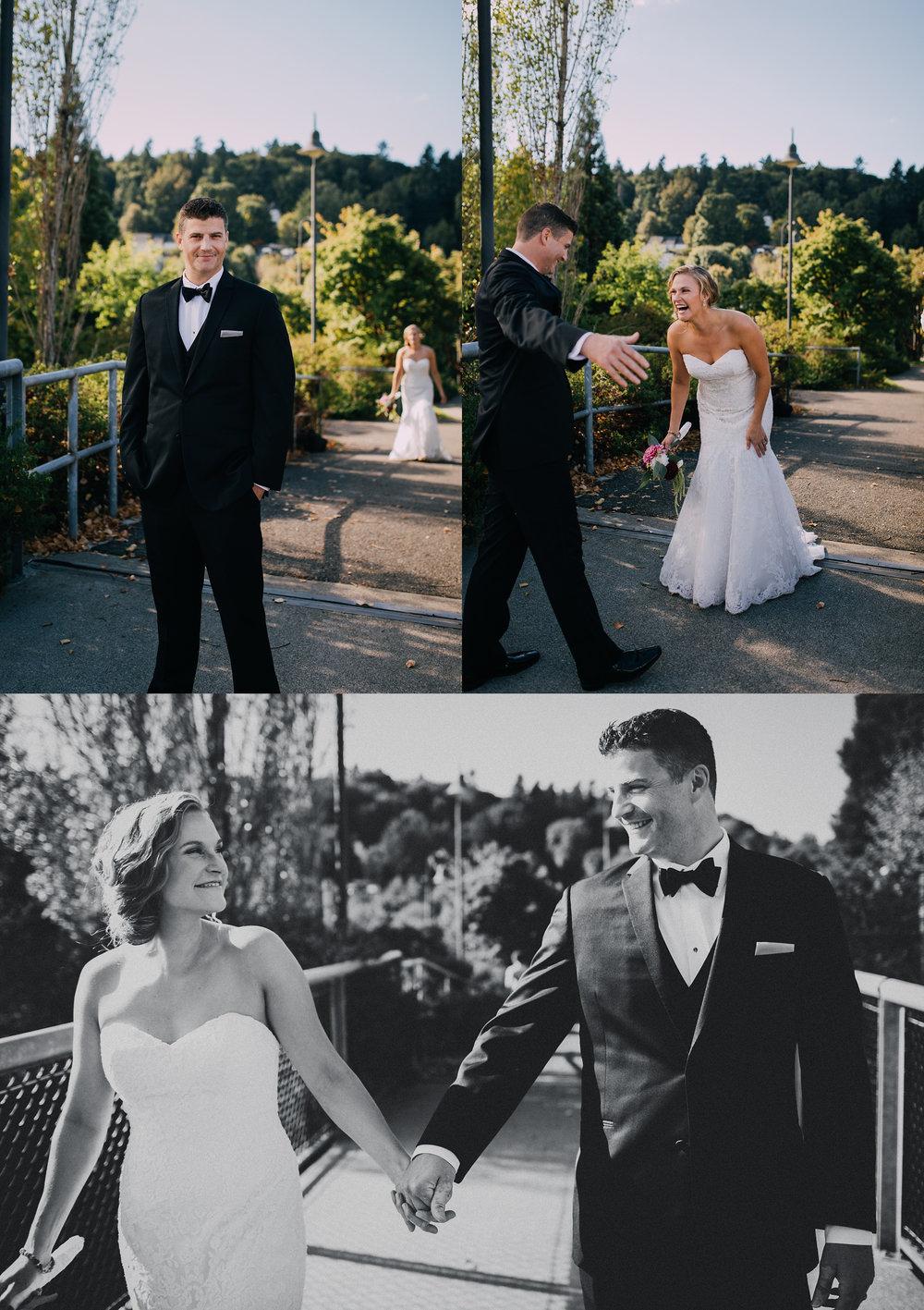 within sodo wedding fall wedding photographer seattle washington-8.jpg