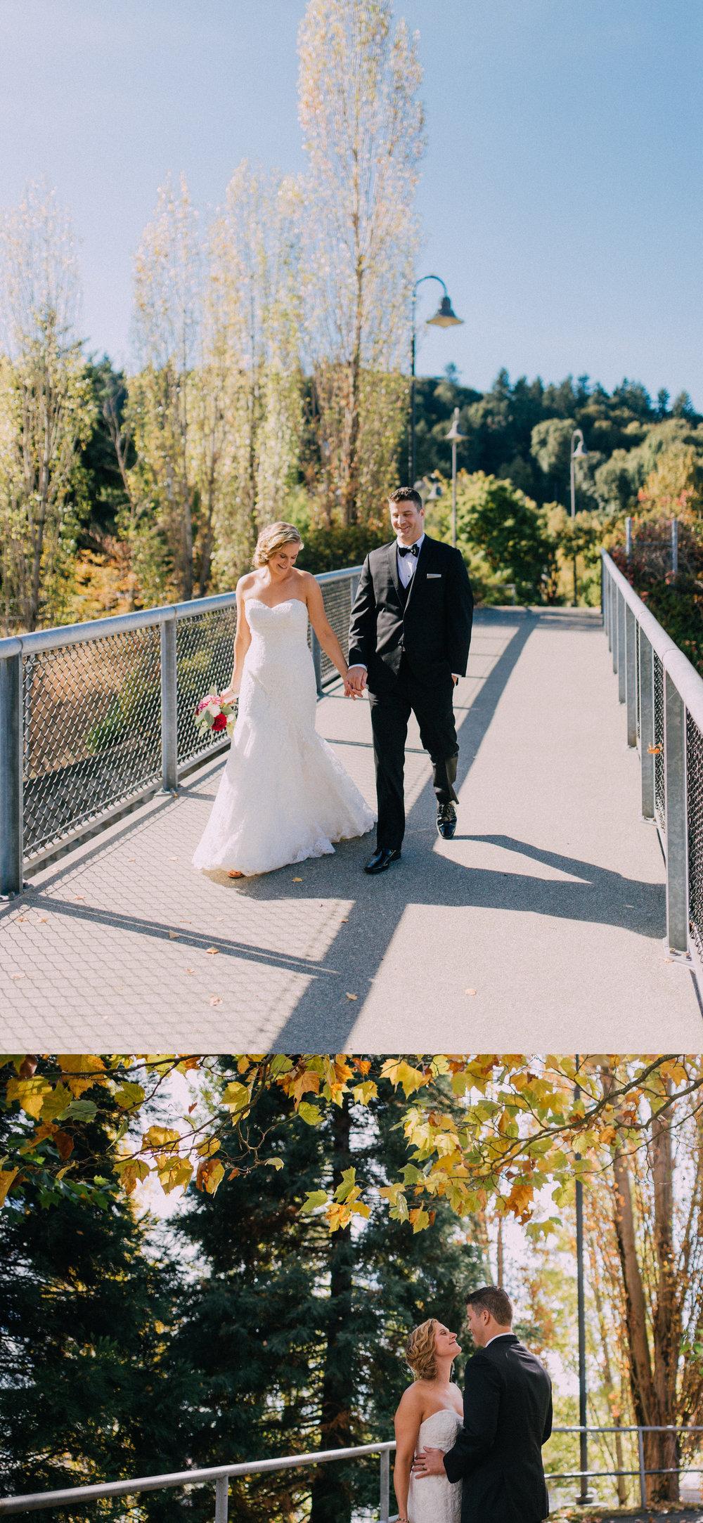 within sodo wedding fall wedding photographer seattle washington-9.jpg