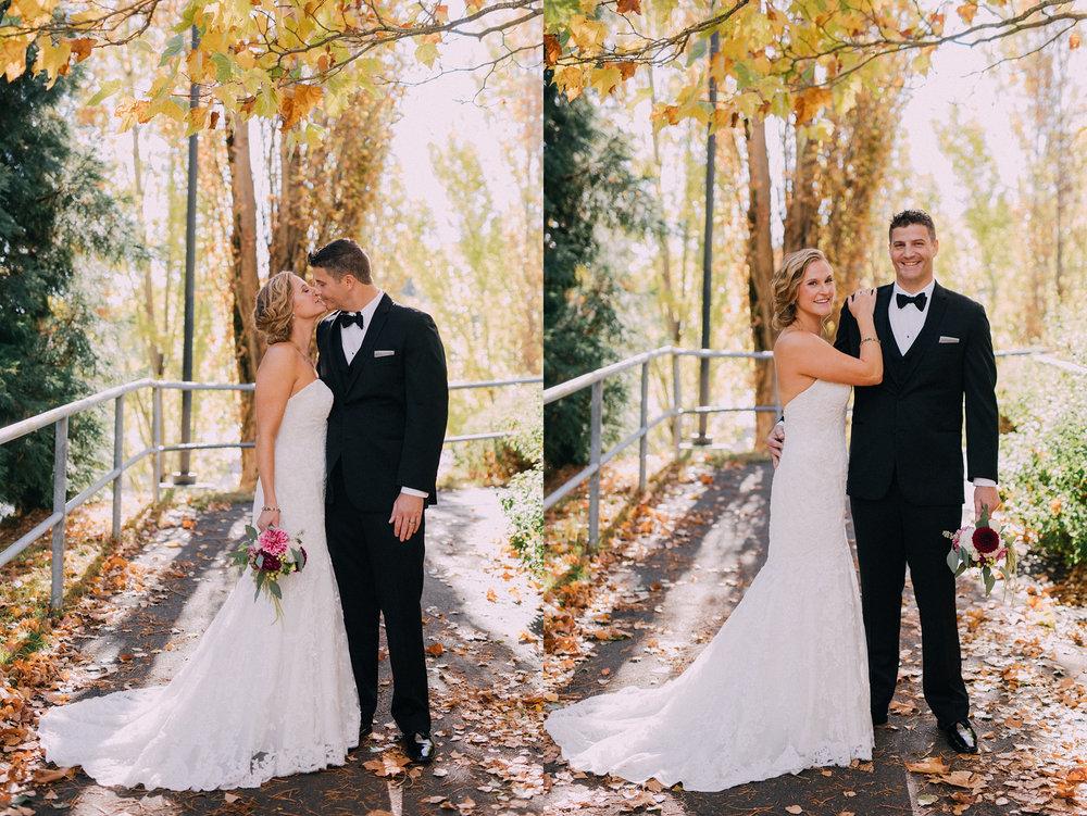 within sodo wedding fall wedding photographer seattle washington-10.jpg