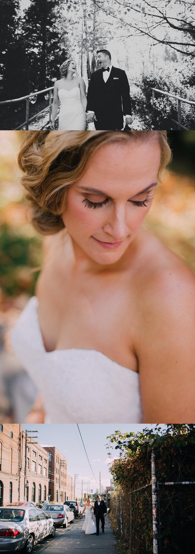 within sodo wedding fall wedding photographer seattle washington-11.jpg