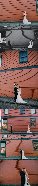 within sodo wedding fall wedding photographer seattle washington-12.jpg