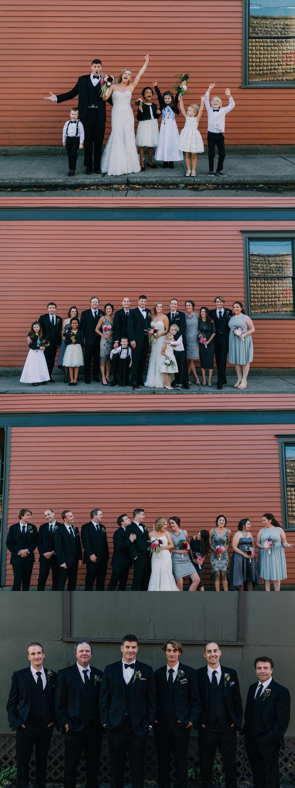 within sodo wedding fall wedding photographer seattle washington-13.jpg